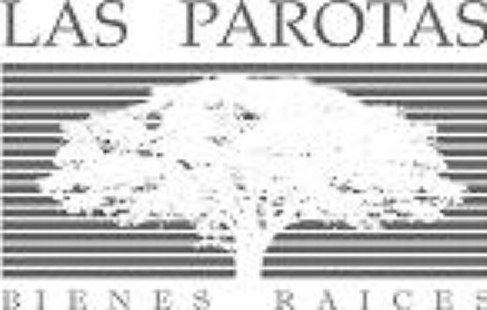 las_Parotas_BR.JPG