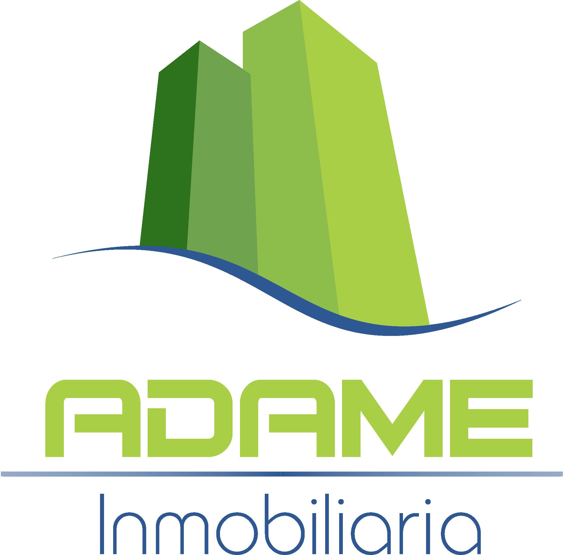 logo_Adame_png.png