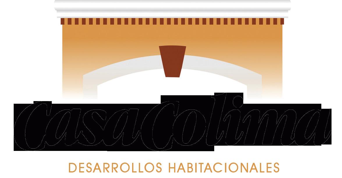 logo_casa_colima_png__2_.png
