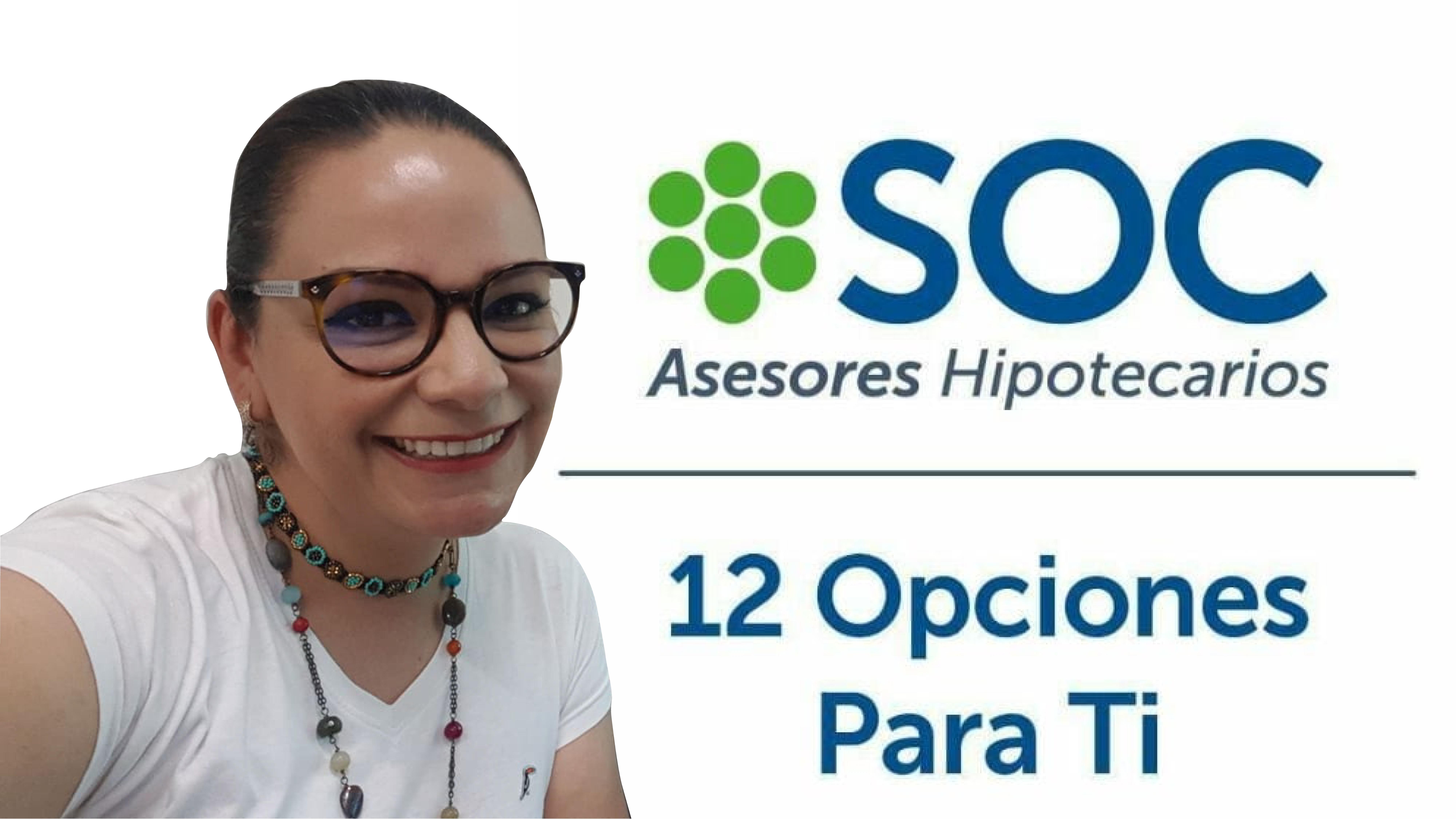 soc_12_pasos_Mesa_de_trabajo_1.png