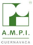 AMPI_2020.PNG