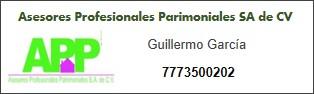 Asesores_Prof._Patrimoniales.jpg