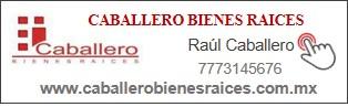Caballero_Br.jpg