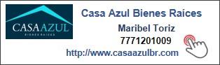 Casa_Azul-BR.jpg