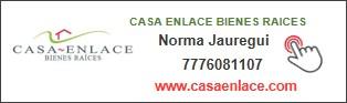 Casa_Enlace_Br.jpg