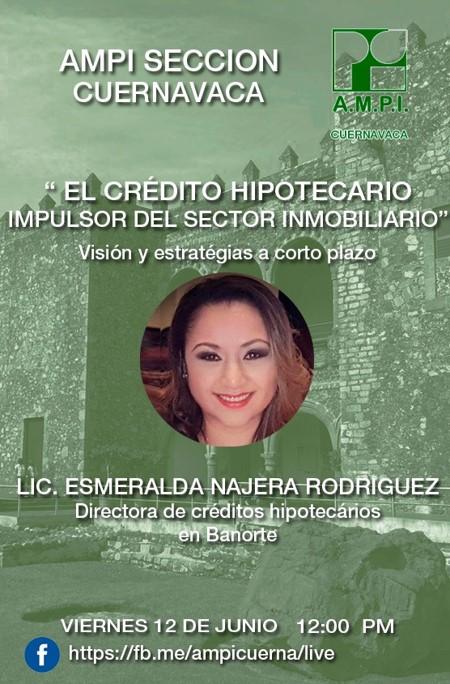 Creditos_Hipotecarios.jpg
