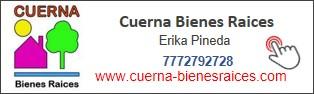 Cuerna-BR.jpg