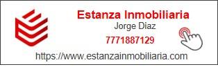 Estanza_Inmo..jpg