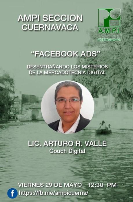 Facebook_add.jpg