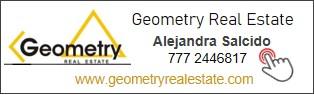 Geometry_RS.jpg