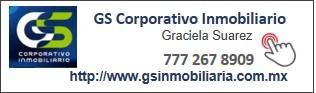Gs_grupo_Inmobiliario.jpg