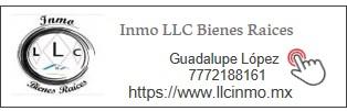 L_L_Inmo..jpg