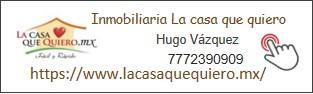 La_casa_que_quiero..jpg