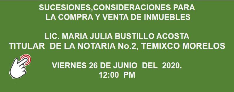 Lic__Maria_Julia_Bustillo_Notaria_2_Temixco.jpg