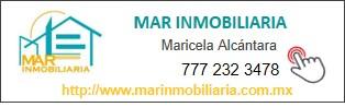 Mar_Inmobilaria..jpg