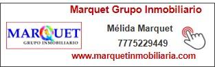 Marquet_Gpo_Inmo.jpg