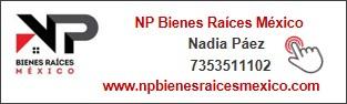 NP_Bienes_Raices.jpg