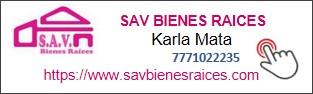 SAV_BR.jpg
