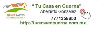 Tu_casa_en_Cuerna_BR.jpg