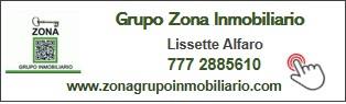 Zona_Grupo_Inmo..jpg