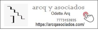 arq_asociados.jpg
