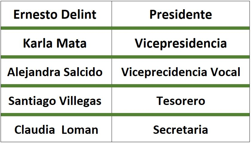 consejo_directivo_2020-2021.1.JPG