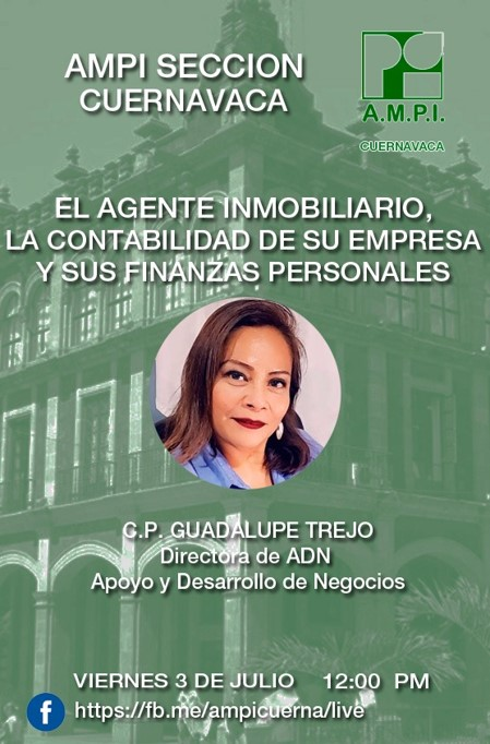 cp_guadalupe_trejo.jpg