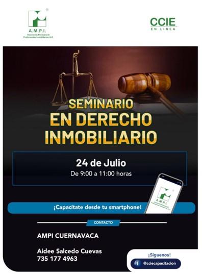 derecho_inmobilario.jpg
