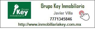 grupo_Key.jpg