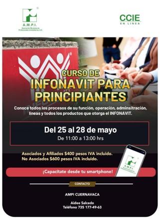 infonavit_para_principiantes.1.jpg