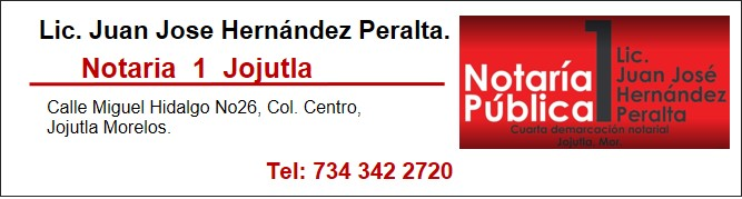 notaria-1-Jojutla.jpg
