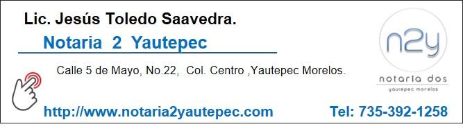 notaria-2_Yautepec..jpg