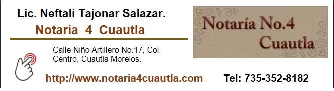 notaria.-4_Cuautla.jpg