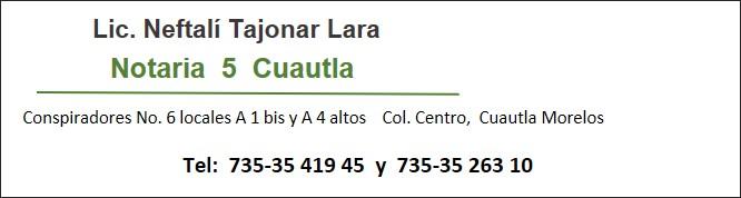 notaria.-5_Cuautla.jpg