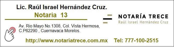 notaria_13_cuernavaca.jpg