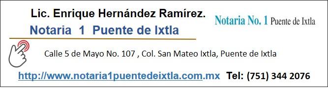 notaria_1_puente_de_Ixtla.jpg