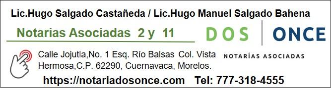 notaria_2_cuernavaca.jpg