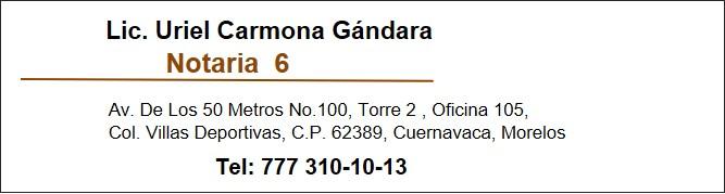 notaria_6_cuernavaca.jpg