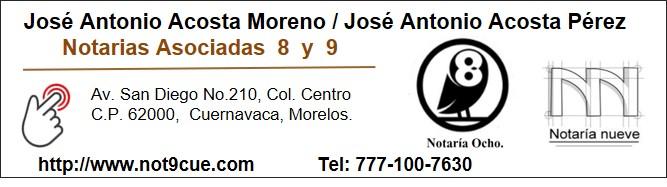notaria_8_cuernavaca.jpg
