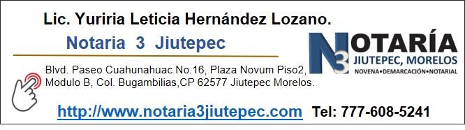 notaria_jiutepec_3.jpg