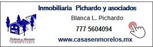 pichardo_Inmobilaria.jpg