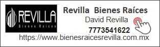 revilla_br.jpg