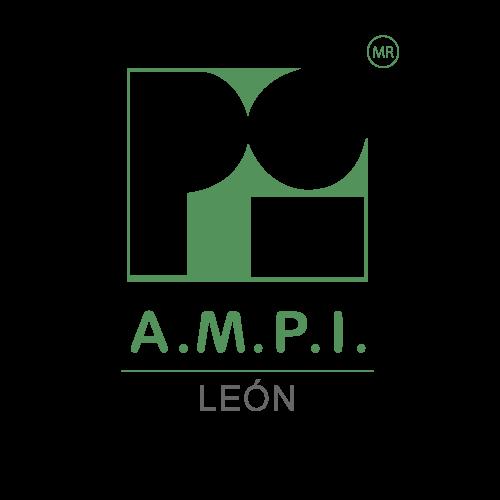 LEON2.png