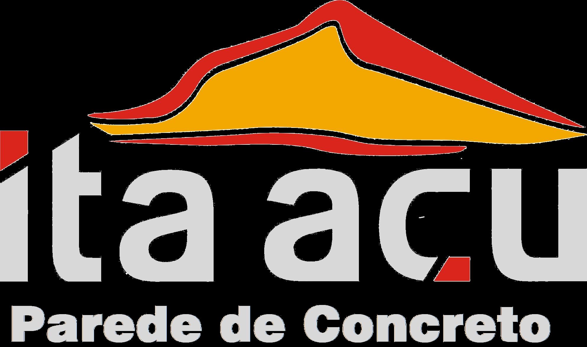 Ita_A_u_parede_de_concretoGrande_blanco_gelo_transparent__1_.png