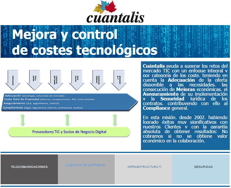 cuantalis_redes_sociales__1_.png