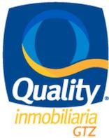 logo_gtz_size.jpg