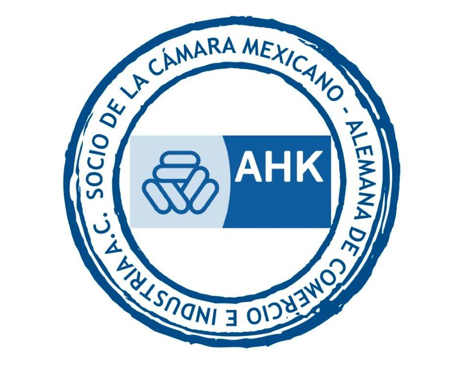 Sello-logo_CAMEXA1_2_.jpg