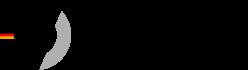 logo-gcm_1_.png