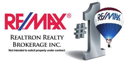 ReMax_Logo__1.jpg
