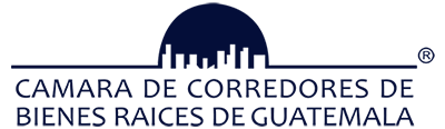 Logo-CCBRG-trans-1.png